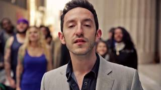 Matt Beilis - Whatever We Are (Official Video)