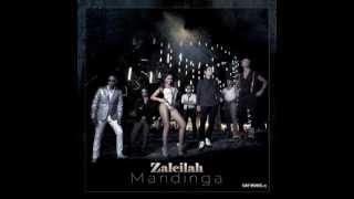 mandinga zaleilah peet syntax alexie divello radio edit 2012