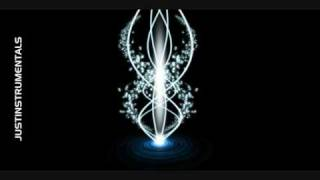 Rufus Wainwright - Hallelujah [Instrumental]