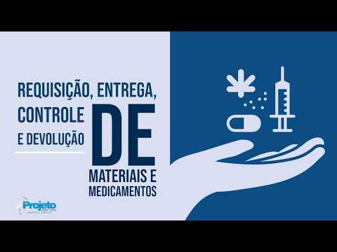 requisição,-entrega,-controle-e-devolução-de-materiais-e-equipamentos