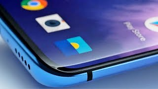 OnePlus 7 Pro - OFFICIAL TRAILER
