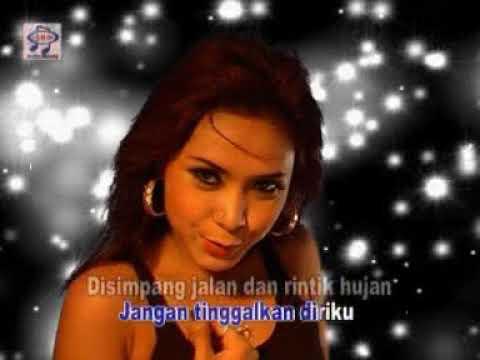 Ana Lorizta - Jangan Kau Pergi (Official Music Video)