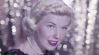 Doris Day Bewitched Bothered And Bewildered