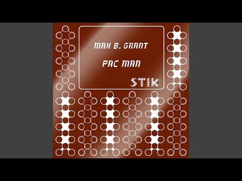 Pac Man - Original Mix