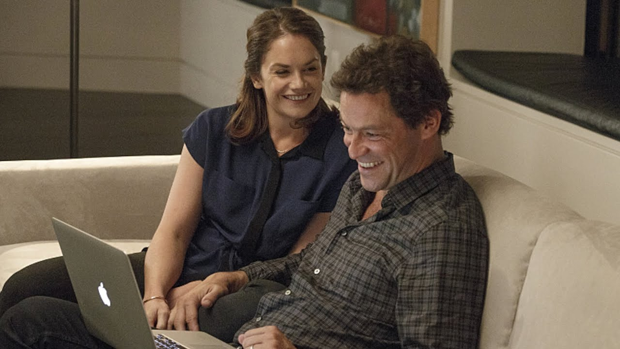 Download The Affair: Season Finale Recap