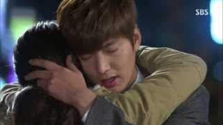 ▶ Moment / Eun Sang x Kim Tan ♡ [ 750pHD MV] MP3