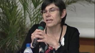2010 - Inauguration d'une cordée de la réussite par Mme. Ripot-Dufresne