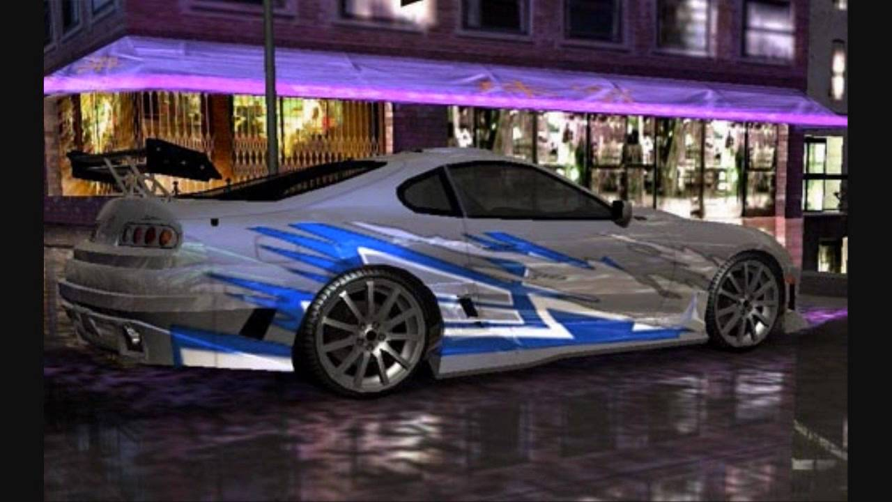 Really Cool Cars YouTube - Pictures of really cool cars