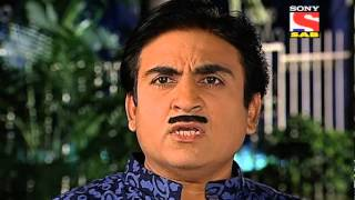 Taarak Mehta Ka Ooltah Chashmah - Episode 444