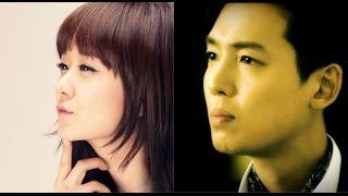 """Video [Eng_Sub] Jang Nara """"I only think of you(너만 생각나)"""" Fan MV - Jung Kyungho & Jang Nara Drama mix download MP3, 3GP, MP4, WEBM, AVI, FLV April 2018"""