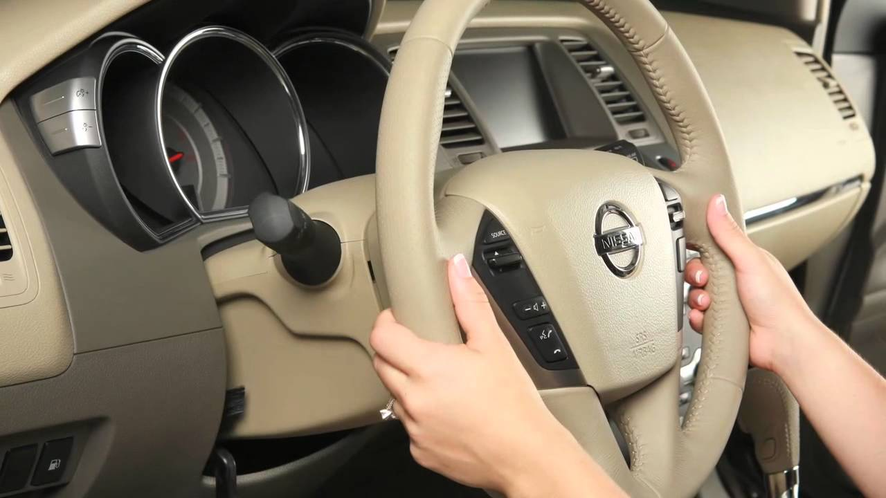 Vehicle Dynamics Control OFF switch