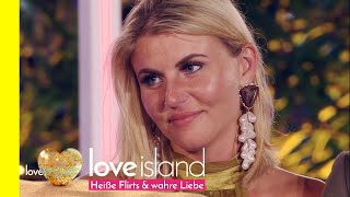 Geld oder Liebe: Hält das Sieger-Couple der Versuchung stand? | Love Island - Staffel 3 #25