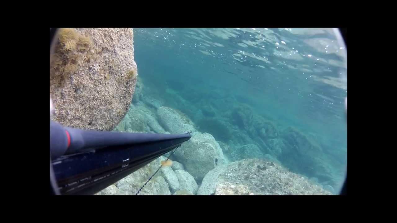 Grotte sous marine, Cienfuegos  YouTube
