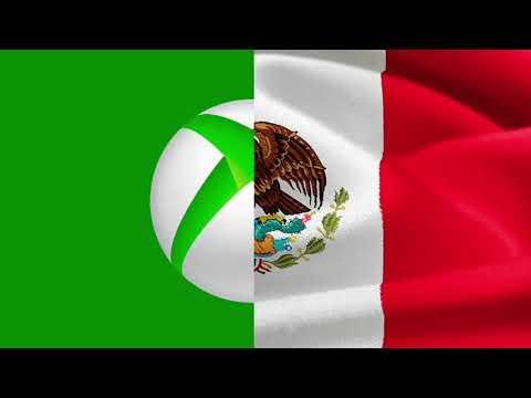 ¡¡¡IMPORTANTE SI VIVES EN MÉXICO Y TIENES XBOX ONE O XBOX 360 TIENES QUE VER ESTE VÍDEO!!!