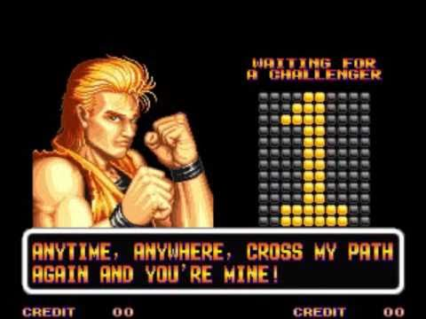 Art Of Fighting Win Quotes Youtube