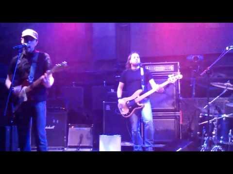 eM - Tramwaje Jak Komety (Live at Metropolia 2012)