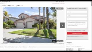 Buyer Leads from Realtor.com