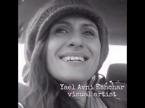 Yael Avni Eshchar