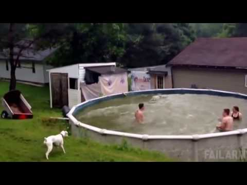 СИБИРСКИЕ ПРИКОЛЫ SIBERIAN FUN - YouTube