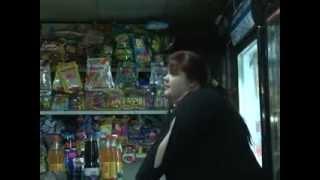 Пресечение ночной продажи алкоголя в Андреевке и Брехово(, 2013-04-02T08:48:04.000Z)