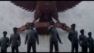 """Dengar Kesaksian Kupang, NTT: """"Tragedi 1965"""""""