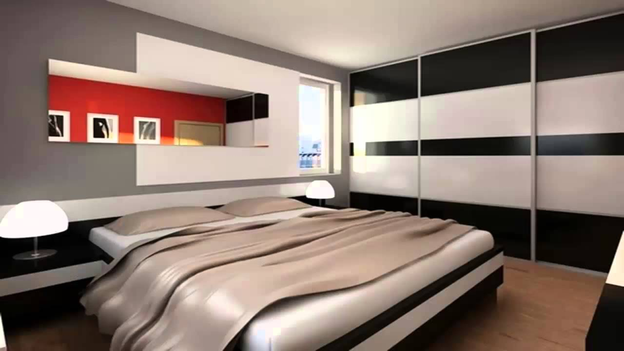 Where Find Modern Furniture