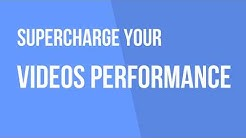 Skyrocket Your Video Rankings With Youtube SEO Packages