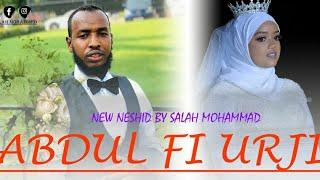 ALHAMDULILLAH    BEST ISLAMIC WEDDING    URJI AND ABDULHAKIM  BY SALAH MOHAMMED