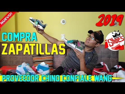 comprar-zapatillas-2019---¿dónde-comprar-zapatillas-de-marca-adidas-nike-a-precios-bajos?