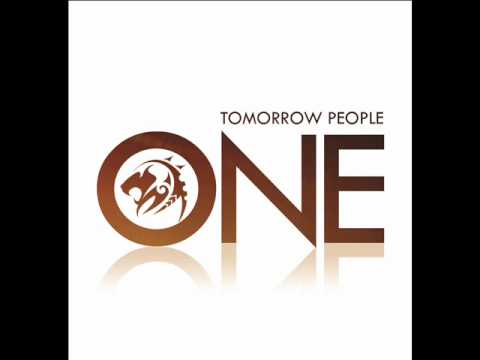 Tomorrow People ft. Chad Chambers - Souljah Feeling.wmv