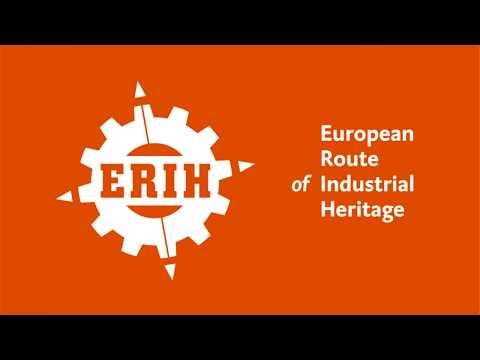 ERIH Conference 2017 in Copenhagen, Denmark