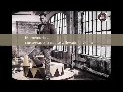 Romeo Santos-Imitadora (Lyrics-Letras)