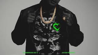 Enamorado De Ti Jacob Forever Audio Oficial - CD Flamante.mp3