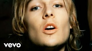 Silverchair - Anas Song (Open Fire) (Official Video) YouTube Videos