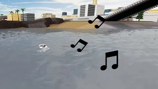 This Is Cool Music!   Roblox Vehicle Simulator  Imm Typical