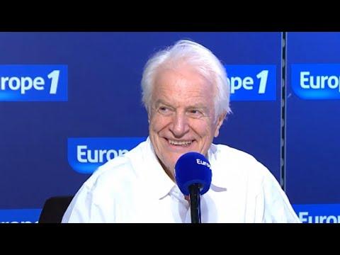 """""""Tanguy"""" : André Dussollier confirme une suite du film sorti en 2001"""