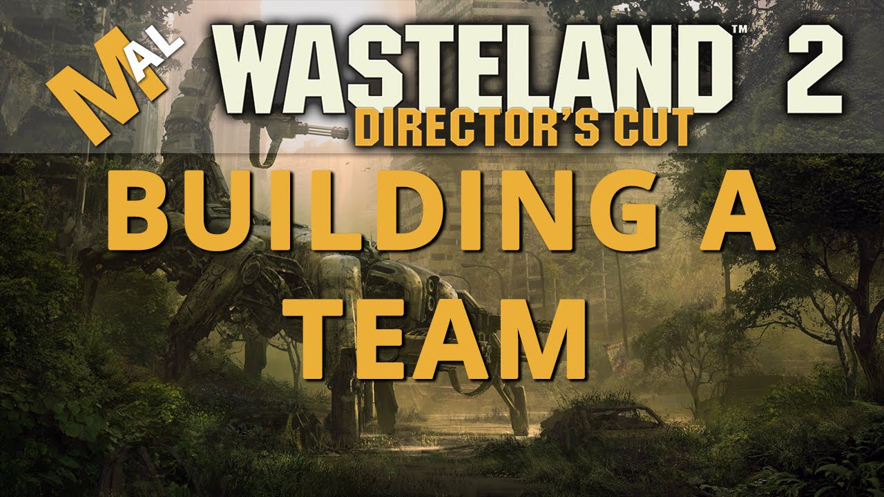 Wasteland 2 guide: ag center shut down the irrigation system vg247.