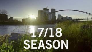 17/18 Season Release | Calgary Philharmonic Orchestra