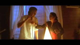 Teree Sang Part 12/HD Hindi Movie - End