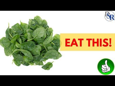🥦-best-vegetables-you-must-eat