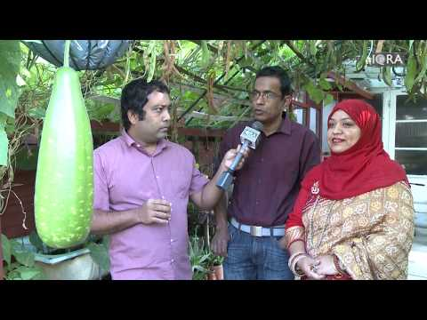Shokher Bagan Season 2 Episode 11 (Councillor Rohima Rahman) London