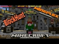 Minecraft PE - BlockHunt in Mineplex PE (Pocket Edition)