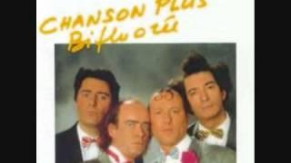 Chanson Plus Bifluorée - Le Prince de l