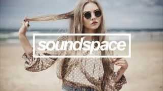Jay Lumen - The Reason (Take Me Back To Chicago Remix)