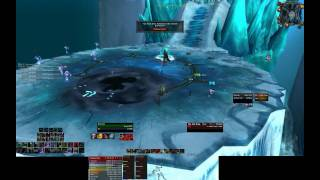 TankSpot's Guide to Icecrown Lich King (10-man Part 2)