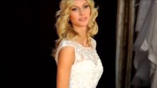 Свадебное платье: 5052