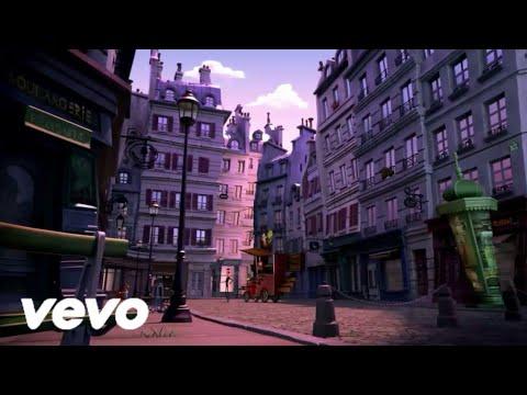alan-walker---darkside-(with-lyrics)-ft.-au/ra-and-tomine-harket-(cartoon-version)-|-unofficial-song