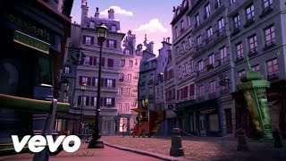 Download Video Alan Walker - Darkside (With Lyrics) ft. Au/Ra and Tomine Harket (Cartoon version) | Unofficial Song MP3 3GP MP4