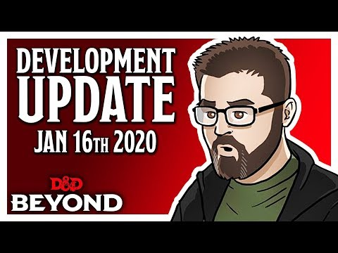 d&d-beyond-dev-update---explorer's-guide-to-wildemount-pre-orders,-encounter-tracking-&-more
