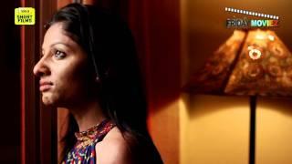 Aakhri Alvida - A Short Film